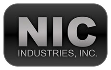NIC Industries